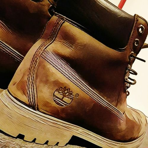 Love To Take Photos ❤ Lovemyshoes Timberland Boots