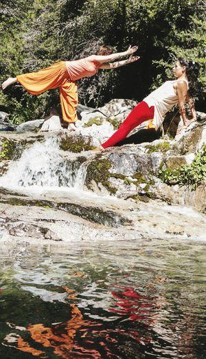 Yoga Pose Yoga ॐ Yogagirl Naturaleza🌵🌻🎶 Naturaleza🌾🌿 Water Eye4photography  EyeEmNewHere Argentina 👑🎉🎊👌😚😍 Esquel, Chubut, Argentina EsquelChubut Esquel Arg en la curva de los guanacos ☺ Nature Business Stories