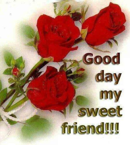Enjoying Life Im Born In Phillipine!! Good Afternoon Guyz Flower