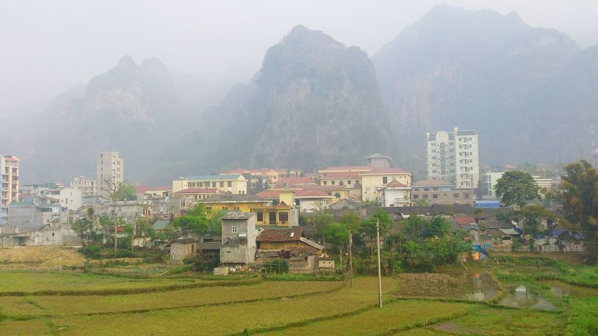 Hà Giang Landscape Viet Nam Vietnam Travelling Scenery Shots Hello World Nature_collection On The Road