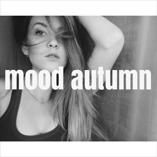 Mood Autumn