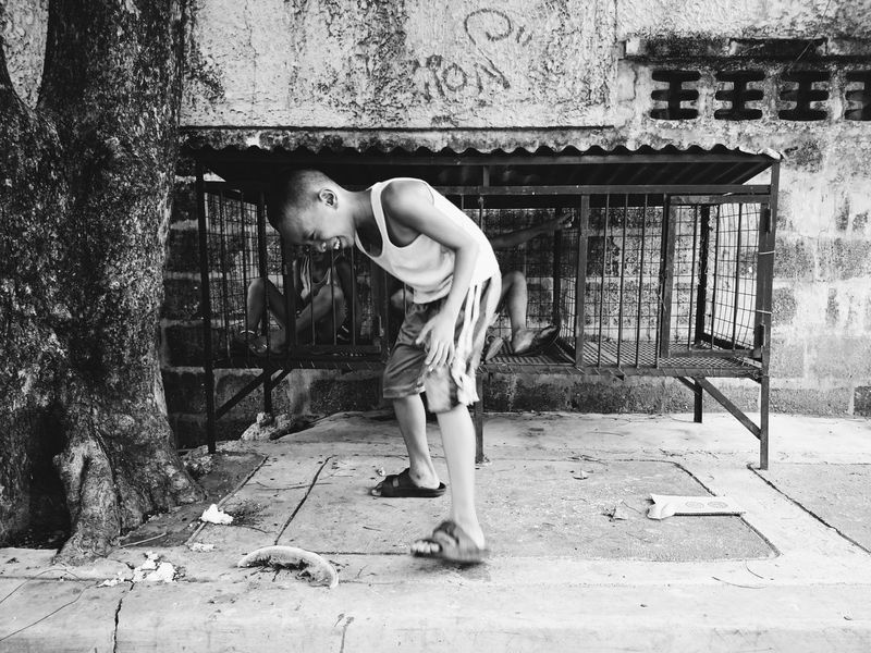 Blackandwhite Photography Eyeem Philippines The Street Photographer - 2016 EyeEm Awards Sonyz2 Eyeem Market EyeEm Team EyeEm Manila Photography Is My Escape From Reality!