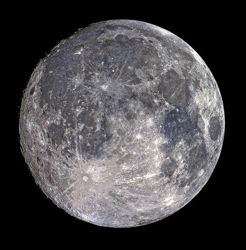 Full Moon #Cosmos #astronomy #astrophotography #galaxy #nightphotography #nightshot #nightsky #universe Full Moon Moon Moon Surface