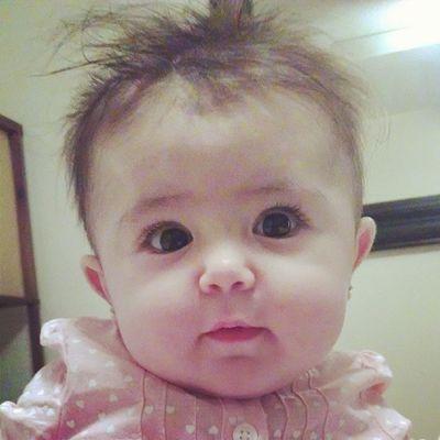 Jw Wiggs Babycanfly Babycarriesdaddy stellarosewilliams prettylikemommy