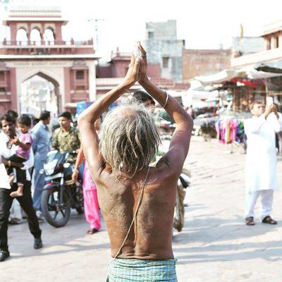 """""""Ignored prayer"""" Igersjodhpur Instaudaipur Jodhpur Travel Concept Jodhpuri Knowledge Learn Learning India Indian Rajasthan Like4like Intercitymeet Photographie  Igersjaipur Gioneeshutterbugs"""