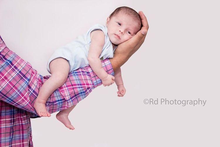 Rdphotography Photographer Nouveau Né Cute Naissance Baby Shooting
