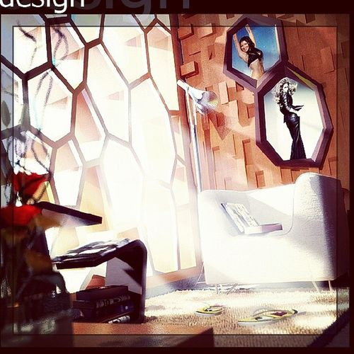 Natural lighting 3drendering 3D 3dinterior 3ddesign 3dvisual 3drender 3drendering instapict interior interiorlover interiordesign indonesiandesigner instagood desainkamar desaininterior designinterior designrumah design designhouse home housing homedesign primadesain primadesign natural lighting naturallighting