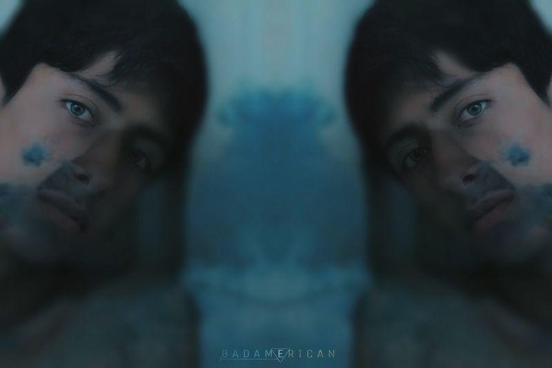 LEGENDARY. New Selfportrait Self Portrait First Eyeem Photo Art Arte Nikon Realism Fotography Insta