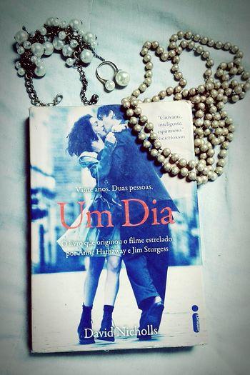 Mybook Umdia Davidnicholls