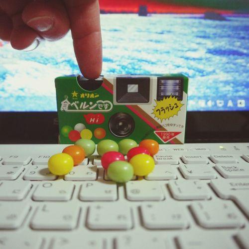 Random Streamzoofamily Japan Children Food ^_^