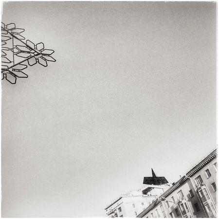 Outdoors Blackandwhite Photography Black & White Street Photography Minskcity  Minsk,Belarus Minimalism Architecture