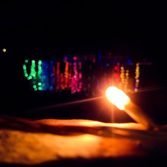 India Deepawali Festivals Yudhvir Decorations Best Photos