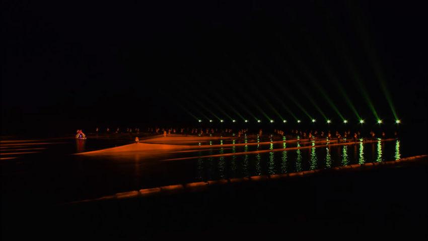 Night Travelling Sabang Sail 2017 Sailling Ship Shipyard Seascape Nature Photography Lanscape Photography Outdoor Photography EyeEm Traveling EyeEm Travel Photography EyeEm 2018 Sabang Island INDONESIA Sabang Pulau Weh Island Aceh Panorama Laut Sabangfear Sabangfair Sabangisland EyeEm Best Shots EyeEm Top Images Illuminated