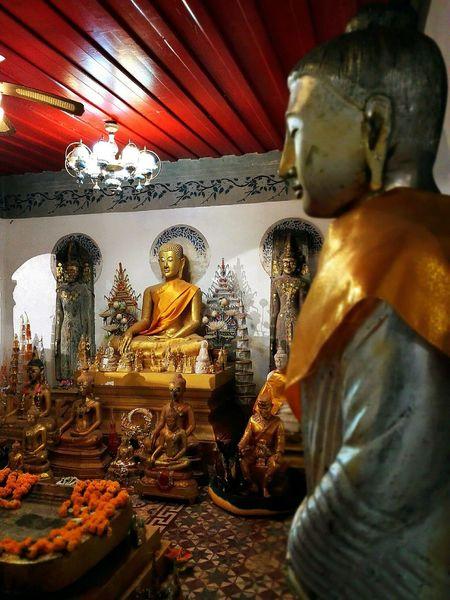 BUDDHA !! Buddhastatue Buddha Art Buddha Temple Buddha Image Buddha Statue Buddha