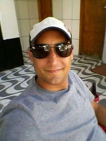 Hello World Relaxing That's Me Enjoying The Sun Verao2015 39°C Today Riodejaniero
