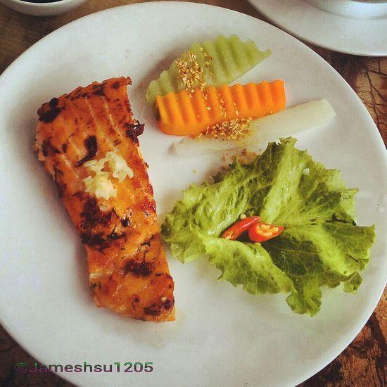 Vietnam Vietnamese Food Thái Bình