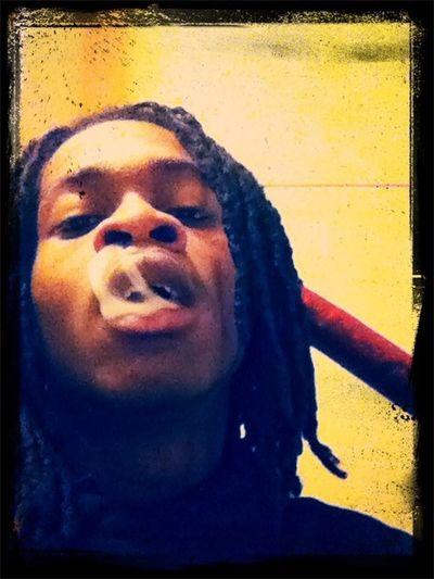 #dope smoke