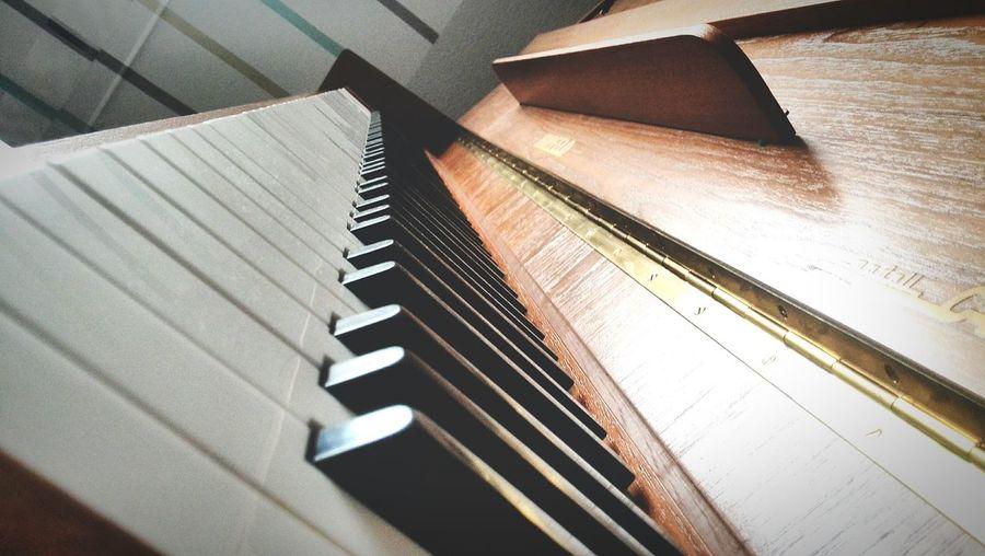 my piano | My Life First Eyeem Photo