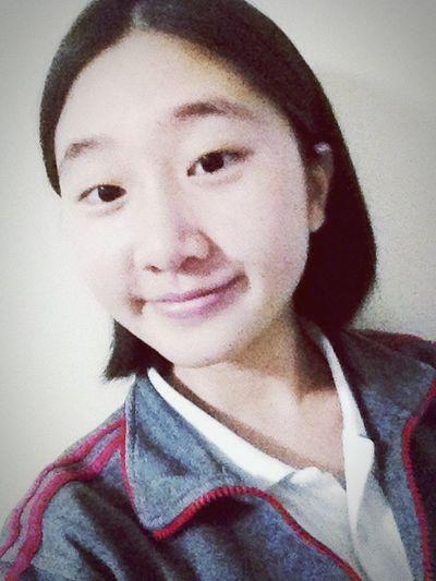 Halo👐🏻 First Eyeem Photo