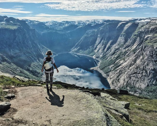 My Favorite Place Norway People And Places Women Around The World Break The Mold The Great Outdoors - 2017 EyeEm Awards Live For The Story Live For The Story The Great Outdoors - 2017 EyeEm Awards The Photojournalist - 2017 EyeEm Awards An Eye For Travel Colour Your Horizn Go Higher #FREIHEITBERLIN Moments Of Happiness Moments Of Happiness 17.62° International Women's Day 2019 International Women's Day 2019