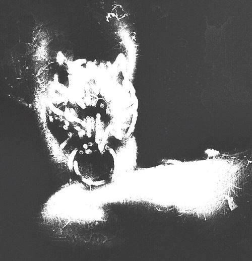 Wolfs Photography Photoediting Drawing Art, Drawing, Creativity AlbumArt