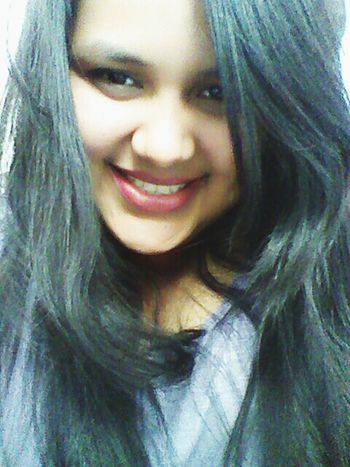 the woman for you(8) Hello :) That's Me Selfie ✌ Smile
