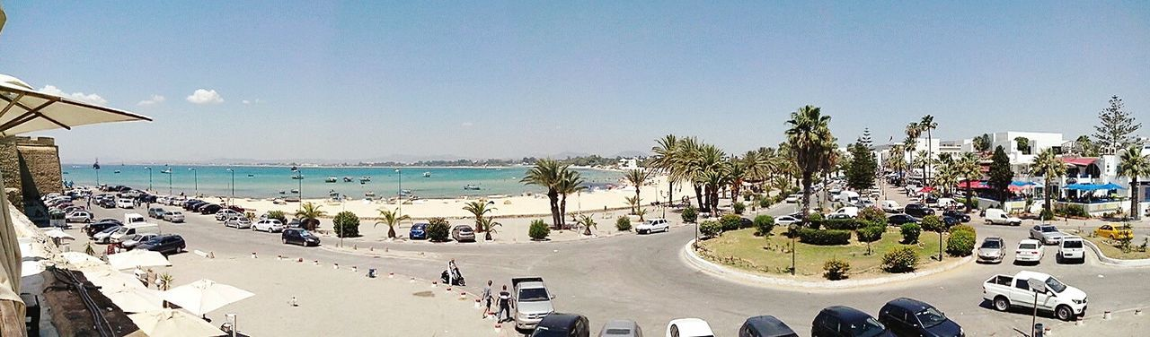 360 Panoramic Sur Le Toit Enjoying The Sun Eyeem Tunisia Hammamet Medina Sunshine Enjoying The Sun Vue Sur Mer Life Is A Beach