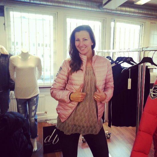 Dbrand Mode Fashion Mode Music Singer  Sonja Alden