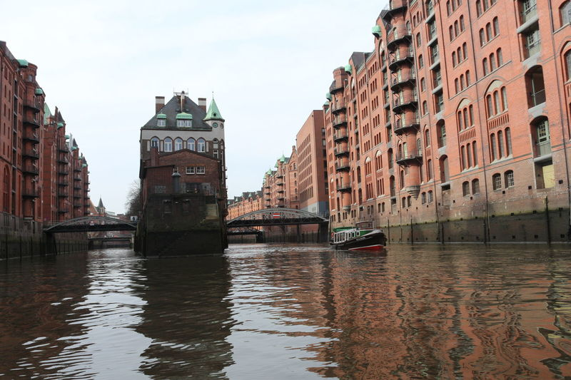 Hamburg Speicherstadt Hamburg Architecture From Mypointofview Traveling Enjoying Life Hamburgmeineperle
