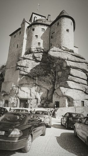 History The Past Architecture Castle Ancient Outdoors Day No People Good Day Out Goelogical Stone Still Life