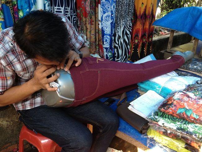 EyeEm Jakarta Meetup 2