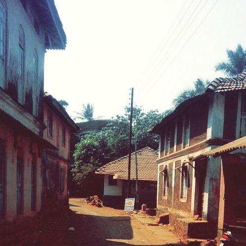 Murud Maharashtra Rural India Traveldiaries TravelTales