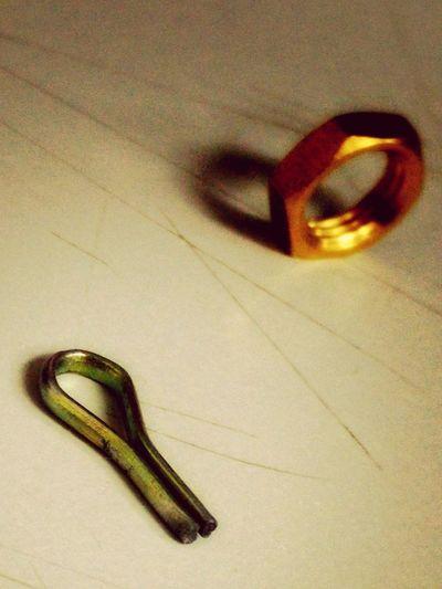 Broken... Day Broken Pieces Broken Hearted Fragile Things Worries  Worries