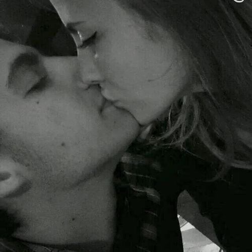 Lovely Iloveyou Amoremio Tiamo❤