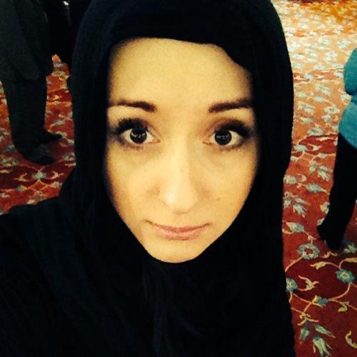 Girl Pani_gosia Nowa_styluwa Stambuł Eyes Face Wakacje Polishgirl VSCO Black