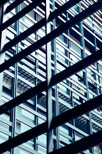 Modern office building exterior Architecture Architectural Detail Architecture Backgrounds Building Building Exterior Built Structure Ceiling City Day Design Full Frame Glass - Material Low Angle View Metal Modern Modern Office Modern Office Buildings Modern Office Design Nature No People Office Office Building Office Building Exterior Office Buildings Architecture Outdoors Pattern Window