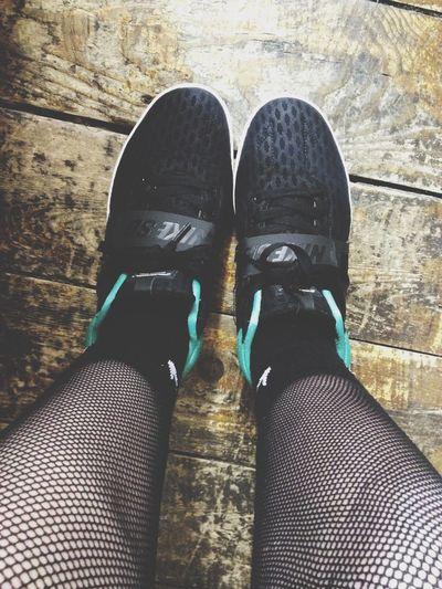 My new babies Nike Nike✔ Nikesb New NikeSB #nikesb #sneakers
