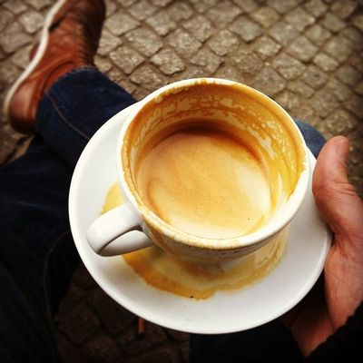 #coffeediary Coffeediary
