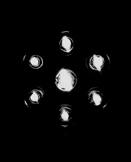 Can You Spot The Lights ~ LED Lights In B&W Led Lights  Black And White Fine Art LEDLights Close-up Abstract Lights Black & White ForTheLoveOfPhotography From My Point Of View Perspective Darkness And Light Light In The Darkness Eye4photography  EyeEm Night