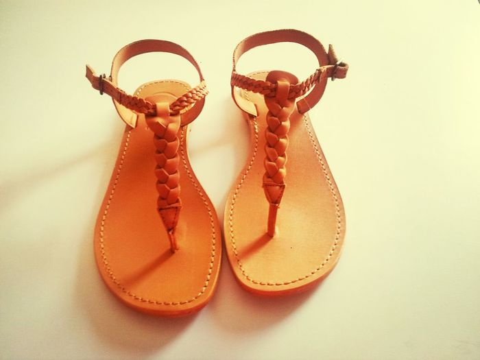 New Sandals Sandals Lov❤ Fashion