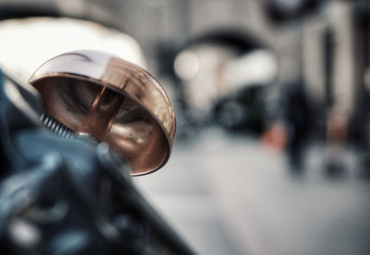 Over 3000 pictures online on Gettyimage 😳 https://www.gettyimages.com/photos/niklas-storm-eyeem?autocorrect=none&mediatype=photography&phrase=niklas%20storm%20eyeem&sort=newest Alarm Clock Bicycle City Street 2019 Niklas Storm April Close-up Urban Scene Vehicle Parking Street Scene Land Vehicle Cycling Handlebar My Best Photo