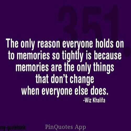 - Wiz Khalifa ....