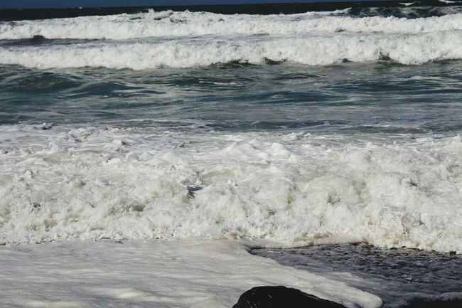 Forks, Washington Rialto Beach Rialtobeach La Push, WA Beautiful
