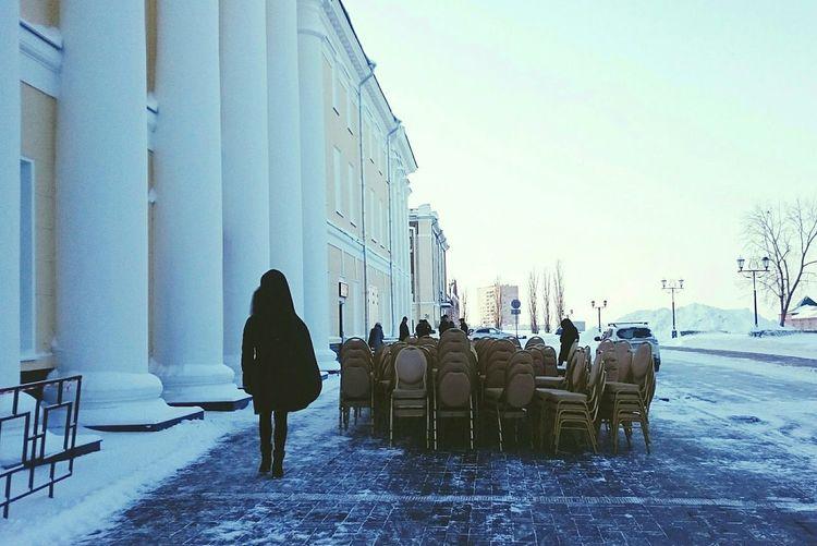 Mobilephotography Streetphotography Walking Around People Watching