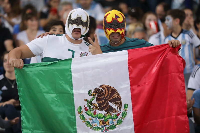 Real People Women Group Of People Men Incidental People Focus On Foreground Day Flag People Lifestyles Outdoors Holding Leisure Activity Child Boys Celebration Patriotism Food And Drink Adult Mexico Mask