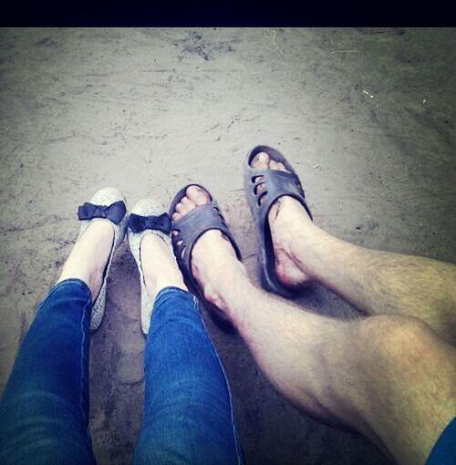 это ноги... ♡♡♡ Photo