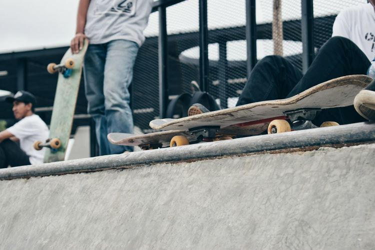 Close-up Youth Culture Young Street Life Street Photography Street Fashion Skater Boy Urban Photography Urban Skateboard Park Outdoors Rebellion Human Leg Extreme Sports Playing Skate Park Skate Life Skateboarding Youth Of Today Skatepark Arts Culture And Entertainment Youth Close Up Low Section Urban Life