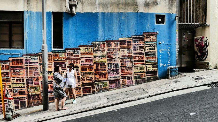 Good wall street Beautiful Videos