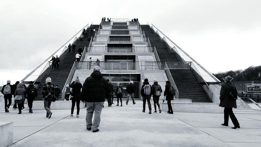 dockland hamburg. The Minimals (less Edit Juxt Photography) Open Edit Huffington Post Stories Architecture Shootermag EyeEm Best Shots Blackandwhite Mobilephotography Hamburg Dockland
