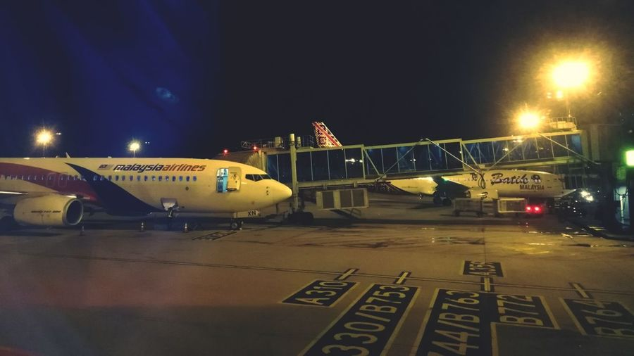 loading and unloading Passenger Boarding Bridge Airport Departure Area Airport Terminal Arrival Departure Board Commercial Airplane